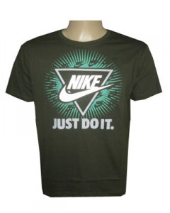 nike camisetas 240x300 nike.com.br   Nike Brasil   Tenis, chuteiras