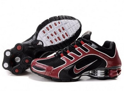 nike shox 2 nike.com.br   Nike Brasil   Tenis, chuteiras