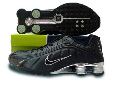 nike shox 3 nike.com.br   Nike Brasil   Tenis, chuteiras