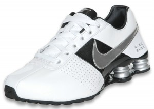 nike shox 300x214 nike.com.br   Nike Brasil   Tenis, chuteiras