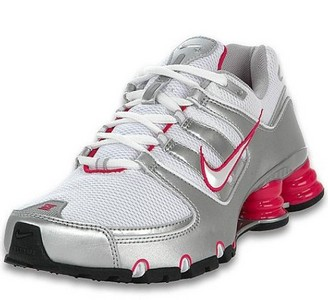 nike shox 4 nike.com.br   Nike Brasil   Tenis, chuteiras