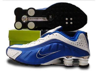 nike shox 5 nike.com.br   Nike Brasil   Tenis, chuteiras
