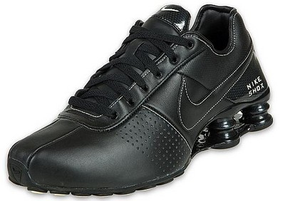 nike shox 6 nike.com.br   Nike Brasil   Tenis, chuteiras
