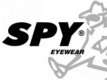 spy.com.br &#8211; Spy Oculos &#8211; Modelos