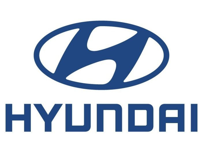 Concessionaria Hyundai em Ji-parana